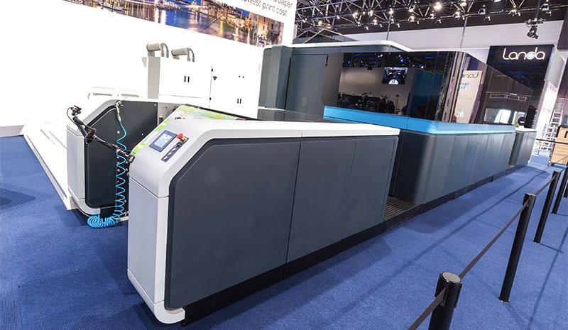 Nanografia será tópico de palestra na CIF 2021
